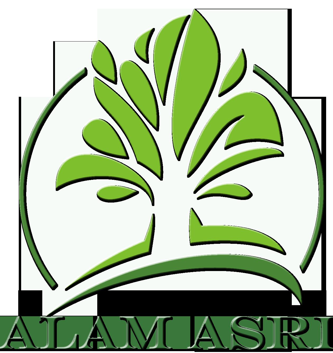 Tukang Taman Jakarta Alam Asri